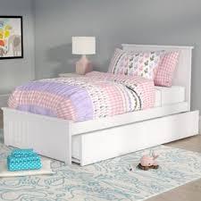 Trundle Beds For Sale Kid U0027s Trundle Beds You U0027ll Love Wayfair