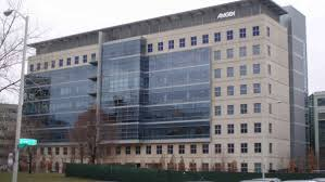 How Big Is 2900 Square Feet Amgen Enters Heavyweight Fray For Kendall Square U0027s Few Remaining