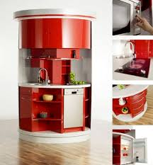Kitchen Furniture Set Furniture Awesome Convertible Furniture For Small Spaces For