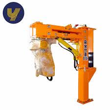 2 ton jib crane 2 ton jib crane suppliers and manufacturers at