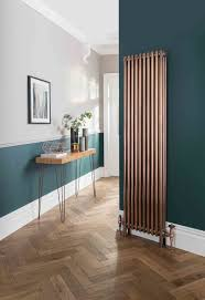 the 25 best skirting board paint ideas on pinterest skirting