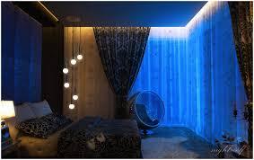 Futon Bedroom Ideas Cool Lights For Bedroom Descargas Mundiales Com