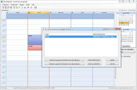 Tlcharger Logiciels De Thmes Télécharger Day Organizer Pour Windows Téléchargement Gratuit