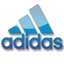 adidas logo png adidas logo icon free download as png and ico formats veryicon com