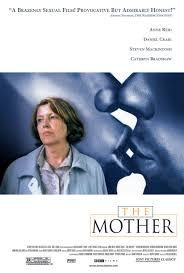 the mother 1 of 5 extra large movie poster image imp awards