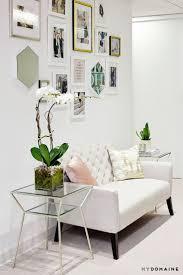 extraordinary design for feminine office furniture 55 office