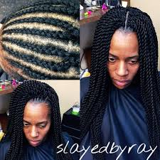 crochet braids houston 2 hrs crochet senegalese installation 60 7 bags of zury