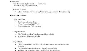 free easy resume templates resume free easy resume template