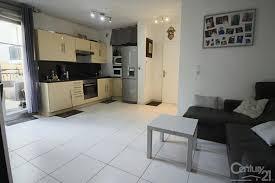 f3 combien de chambre appartement f3 à vendre 3 pièces 55 m2 montfermeil 93 ile