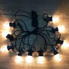 Patio Lights For Sale Vintage Outdoor Christmas Lights Online Wholesale Distributors