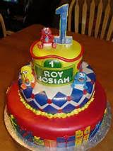 baby sesame street cake ideas 29915 cake pops amazing cake
