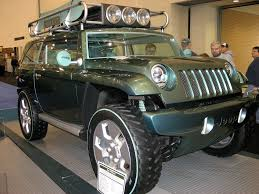 jeep icon concept file jeep willys concept jpg wikimedia commons