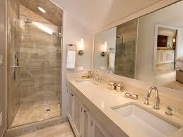bathroom renovation and remodelling bath powder room