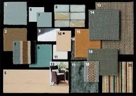 House Interior Design Mood Board Samples Samantha Warren U0027s Web Design Blog Design Web Typography
