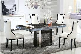 luxury dining tables and chairs expensive dining room tables chair alluring luxury dining tables and