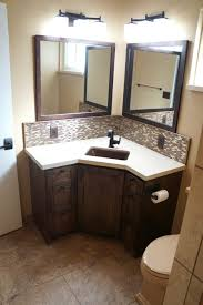 kitchen and bath remodeling ideas 1950s kitchen remodel ideas bathroom remodel ideas average cost of
