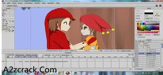 Home Design Studio Pro 12 Registration Number Anime Studio Pro 10 Setup Full Version Download