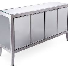 best mirrored buffets sideboards products on wanelo