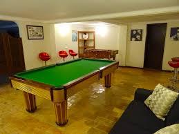 Floor Plan – Casa Joy
