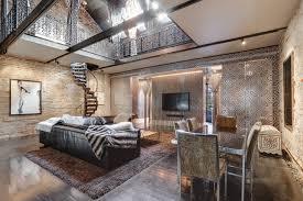 Wellsuited New Orleans Home Design Interior Designer Very