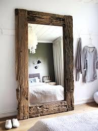 Home Made Wall Decor Homemade Mirror Decoration Ideas Mirror Designs Home Decor