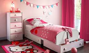 chambre fille hello decoration chambre fille hello