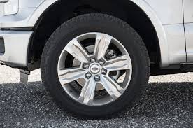 ford f150 platinum wheels ford f 150 wheels 2018 2019 car release and reviews