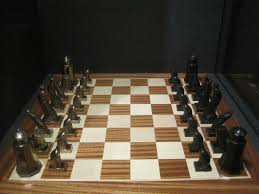 man ray chess dalí duchamp books u0026 boots