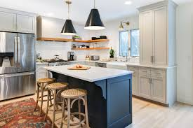 home improvement and design expo woodbury mn shows events home remodeling in the twin cities mcdonald