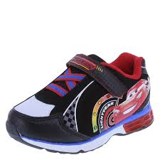 payless light up shoes cars cars boys light up shoe payless