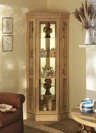 Living Room Cabinet Home Design 85 Mesmerizing Living Room Cabinet Designss
