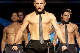 magic mike xxl behind the closer to god the religious experience of magic mike xxl
