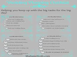 wedding planner guide free printable printable wedding budget planner wedding planner guide free
