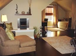 attic remodeling ideas attractive home design
