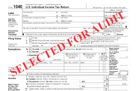 Irs Tax Estimate Forms by What Can Trigger An Irs Audit Delia Tax Attorneys