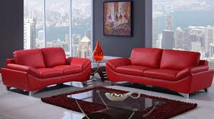 home space red sofa living room design 2017 youtube