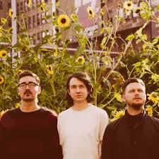 Seeking Alt J Alt J The Gospel Of Hurt Lyrics Genius Lyrics