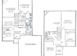 2 story 5 bedroom house plans 5 bedroom house plans 2 story 2 story house plans with basement