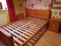 furniture in doncaster south yorkshire home u0026 garden furniture