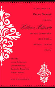 inspiring holiday party invite free features party dress holiday