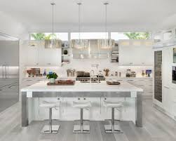 kitchen floor ideas with cabinets kitchen ideas floor with cabinets gray small white designs