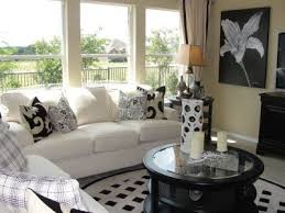 pulte homes interior design 310 best needs a home images on pulte homes home