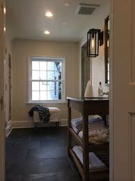 West Seattle Wa New Home Remodeling Addition Contractor by Home Addition And Bathroom Remodel Photos Dc
