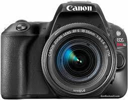 black friday 2017 amazon canon t5i ken rockwell u0027s photography news