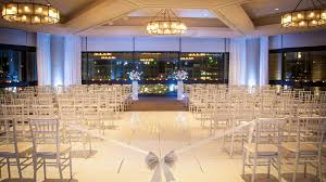 boston wedding venues boston wedding venues the westin copley place boston