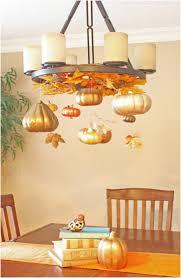 Chandelier Cleaner Recipe Top 10 Diy Fall Chandelier Decorations Top Inspired