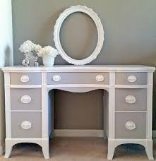 painting a desk white extraordinary desk painting ideas awesome interior design style with