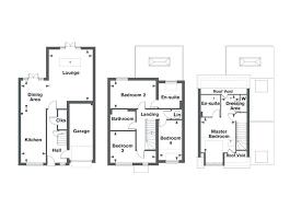 build a floor plan build floor plans bungalow floor plans search custom