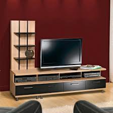 Tv Unit Ideas by Tv Stands Amp Unit Ideas For Living Rooms Design Architecture And