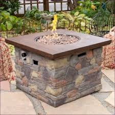 propane fire pit canada outdoor ideas 10 wonderful images of lowes propane fire pit